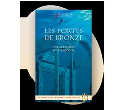 LES PORTES DE BRONZE